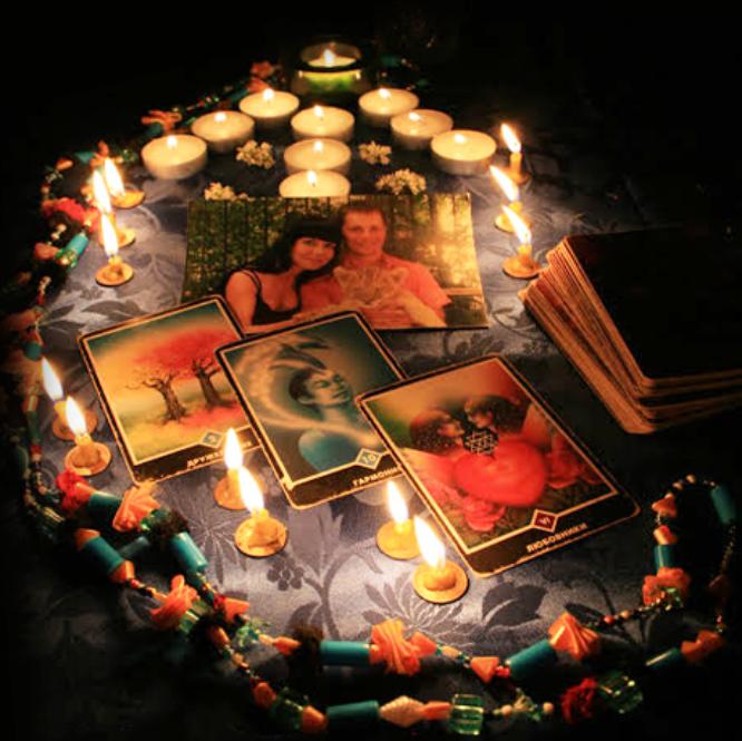 love spells, powerful love by best spell caster