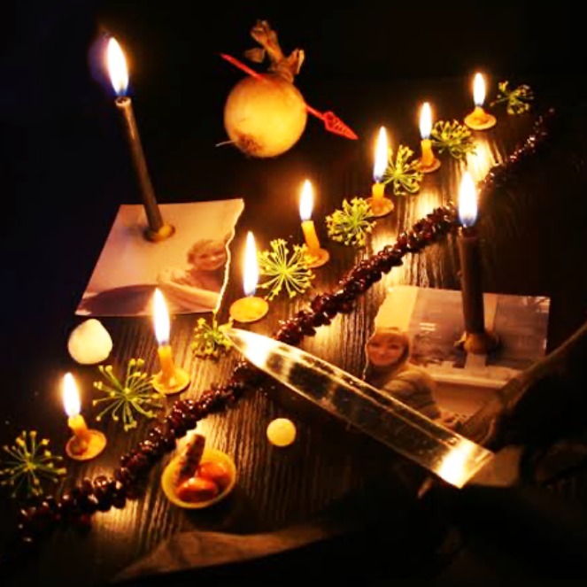 love spells strong love spell, powerful love by best spell caster candles and voodoo