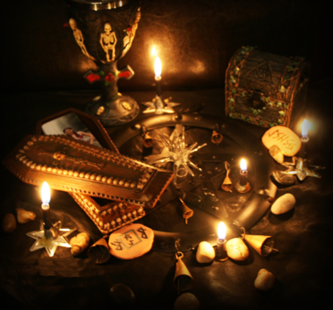 love spells strong love spell, powerful love by best spell caster candles and photos