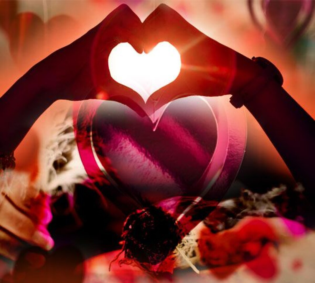 love spells strong love spell, powerful love by best spell caster love heart palm