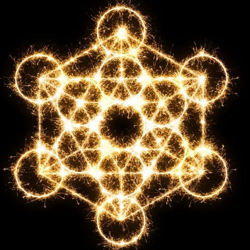 magic, symbol, sorcery-2541458.jpg