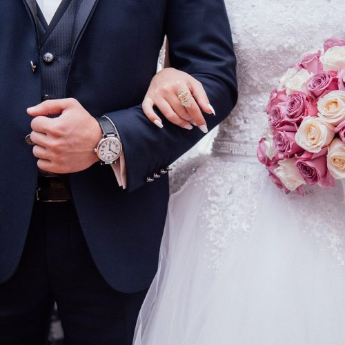 couple wedding love spells